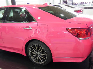 Rimg0169_pink