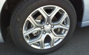 Dsc_0561_tire